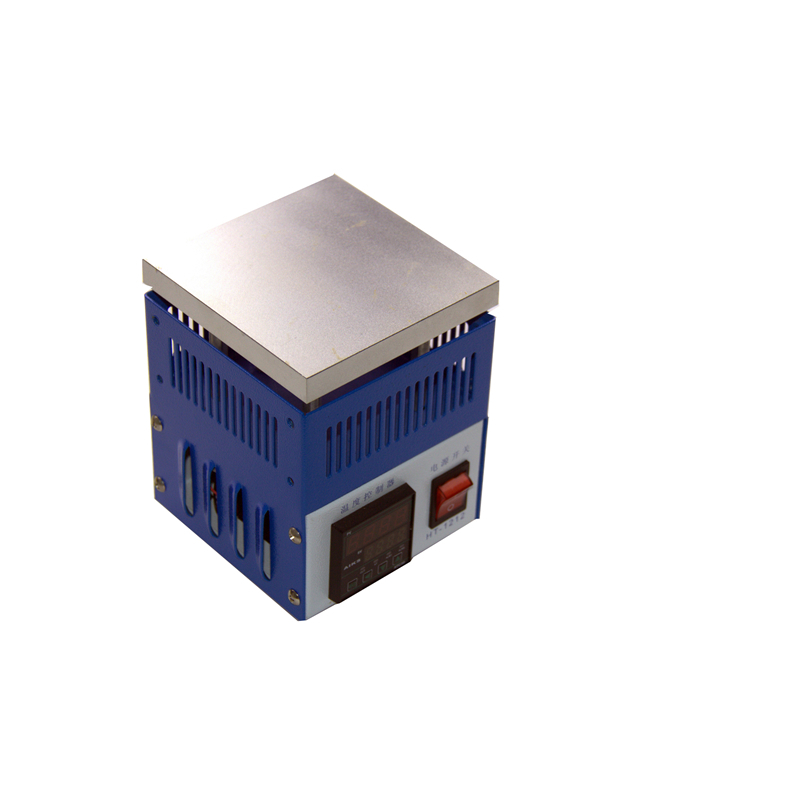800W heating station Honton HT-1212 pre-heater Constant temperature heating plate station for BGA reballing800W heating station Honton HT-1212 pre-heater Constant temperature heating plate station for BGA reballing