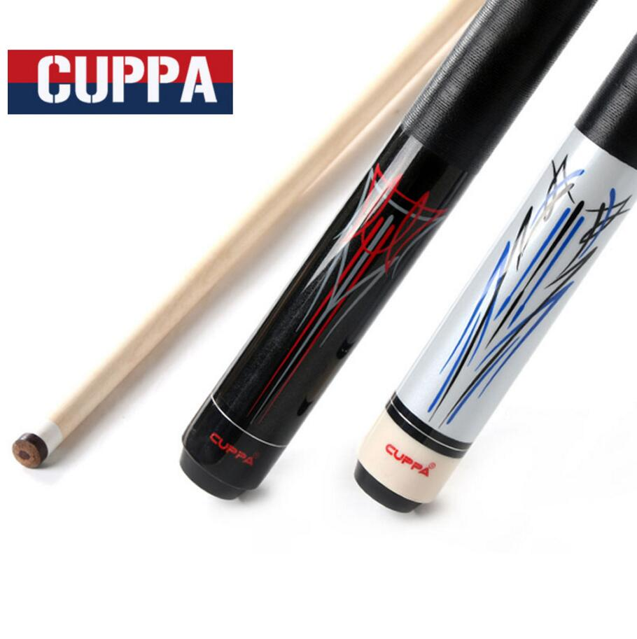 New Arrival Cuppa DL13 Billiard Pool Cue Stick Tips 12.75mm 11.75mm Pool Cues Kit Case Durable Professional Set China 2019New Arrival Cuppa DL13 Billiard Pool Cue Stick Tips 12.75mm 11.75mm Pool Cues Kit Case Durable Professional Set China 2019