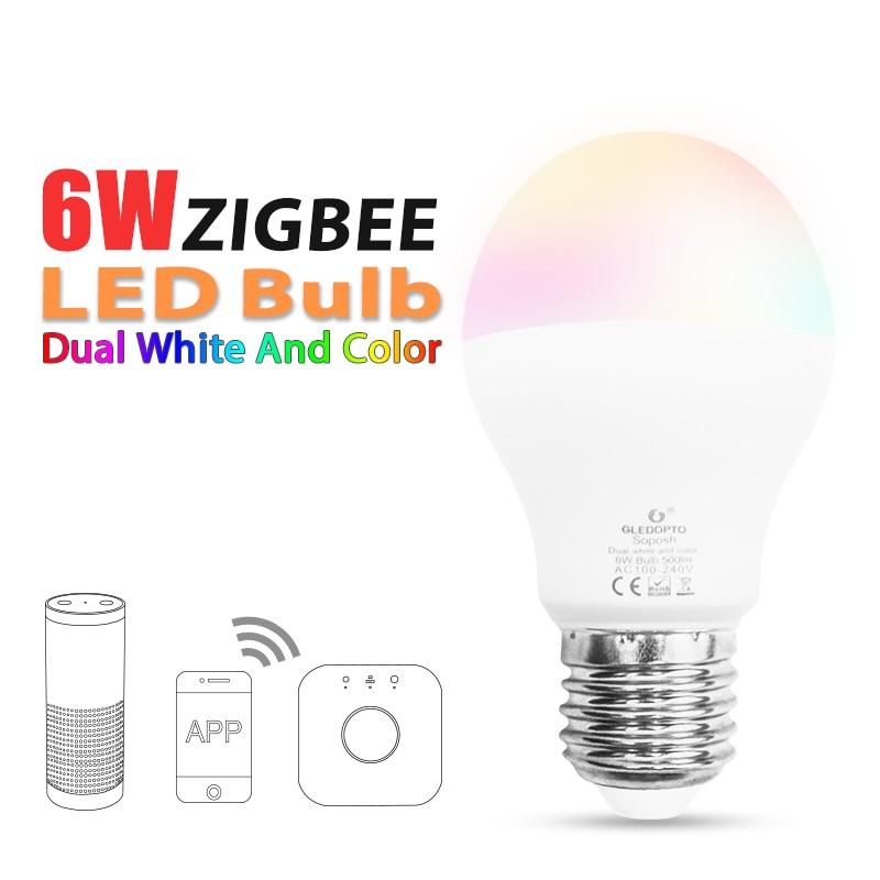 LED 230V