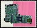 Ms-16f21 para MSI GT683DXR sistema notebook motherboard 100% de trabalho com 60 dias de garantia