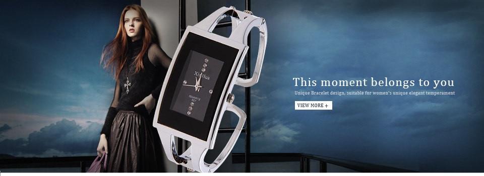 New design women bangle wristwatch quartz crystal luxury relojes rhinestone fashion female watches hot sale eleagnt mujer watch 5