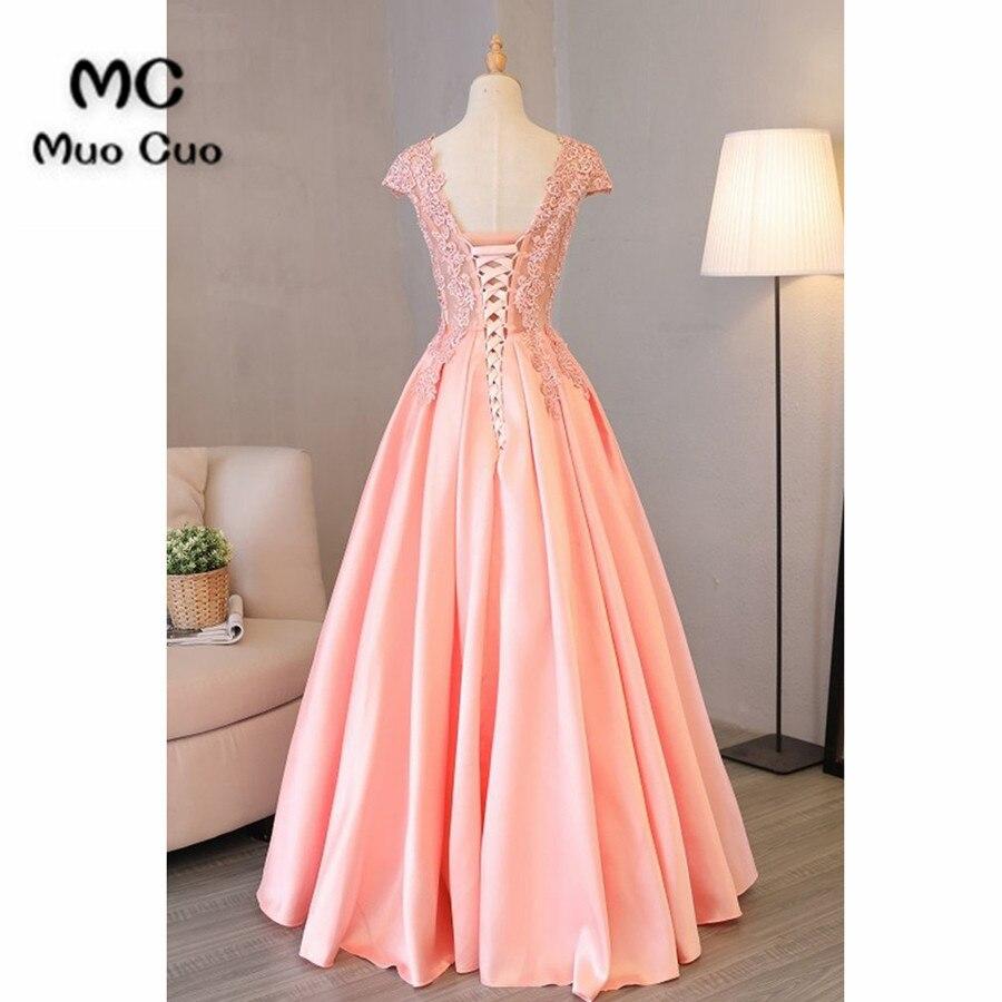 Increíble Prom Vestidos Swindon Ideas - Colección de Vestidos de ...