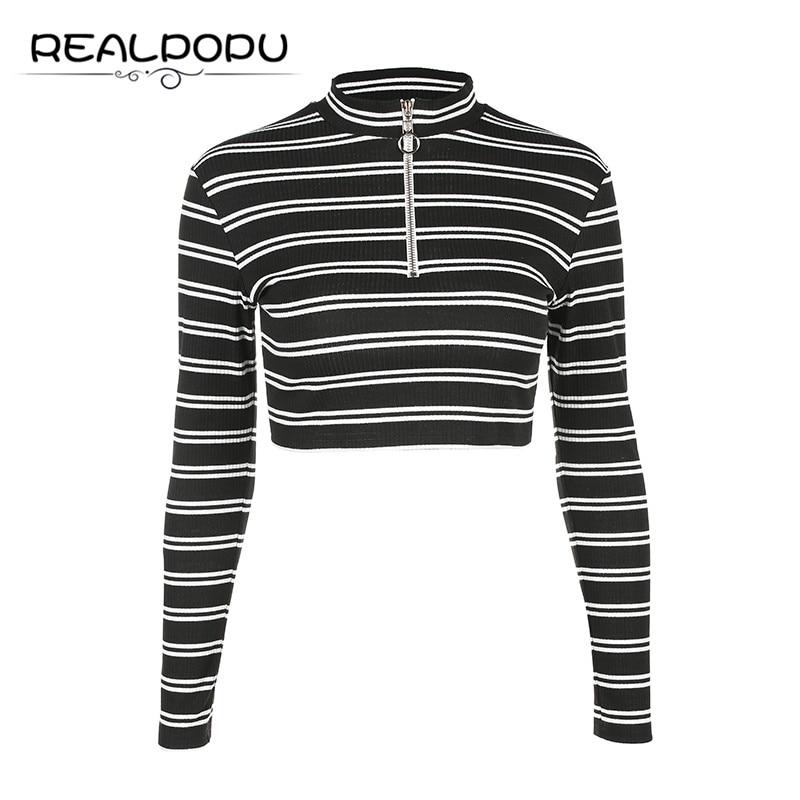 Da Uomo Manica Lunga Girocollo T Shirt Casual Zipper Patchwork Sportwear Tops Tee