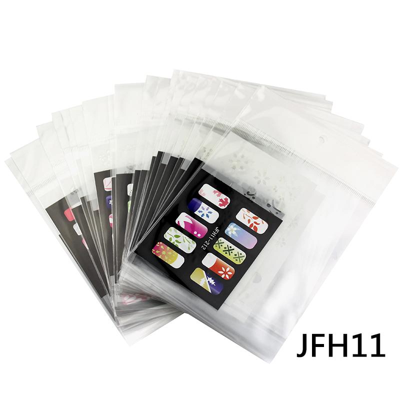 JFH11