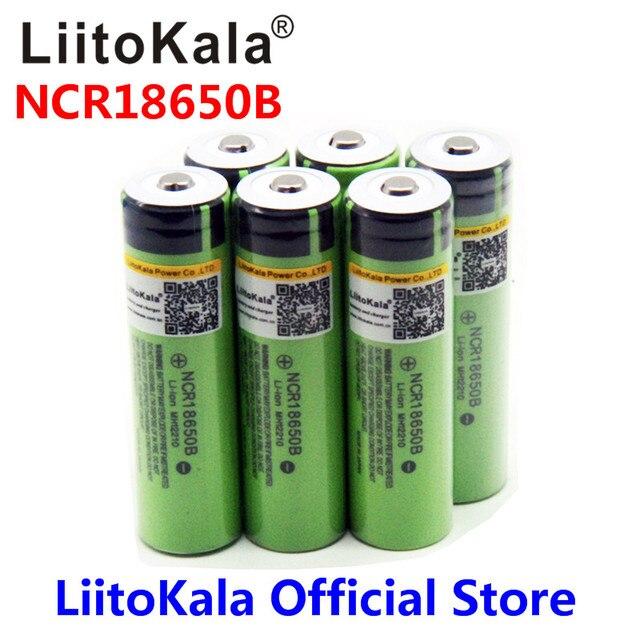 https://i0.wp.com/ae01.alicdn.com/kf/HTB1_o4JdRbM8KJjSZFFq6yynpXao/2017-liitokala-18650-3400-Bateria-3400-mah-3-7-v-NCR18650B-Akumulator-Litowo-jonowy-Akumulator-do.jpg_640x640.jpg?resize=443%2C443&ssl=1