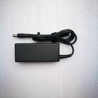 10 stücke AC Adapter Netzteil Ladegerät 18 5 v 3.5A 7 4*5 0mm für HP Pavilion G50 G60 G61 g62 G70 G71 G72 2133 2533 t 530 510 2230 s