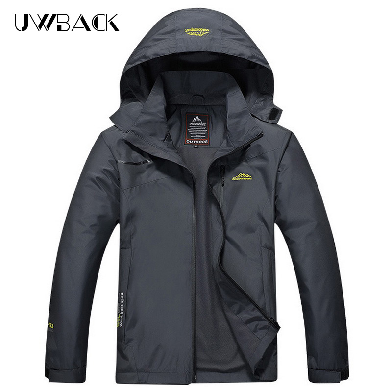 Compare Prices on Fishing Rain Jacket- Online Shopping/Buy Low