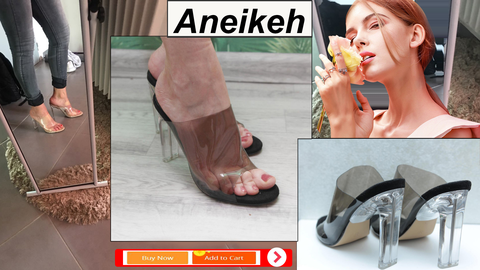 Aneikeh - Store - Small Orders Online Store, Hot Selling and more ...