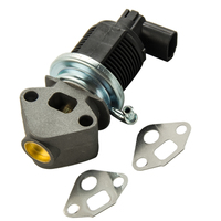 EGR Exhaust Gas Recirculation Valve for VW Golf Lupo Polo Ibiza Fabia 1.4 16V 036131503T for Audi A2 for Skoda Fabia 036131503R