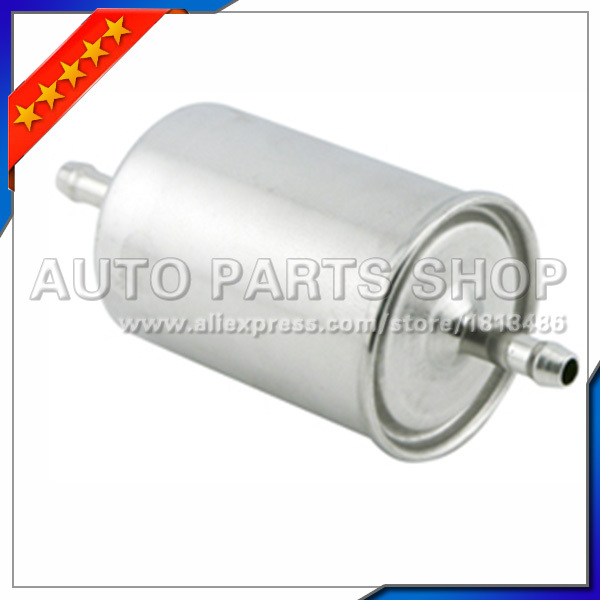 car accessories fuel filter for bmw e30 316i m40, e36, e34 ... bmw e46 fuel filter diagram bmw e30 fuel filter #9