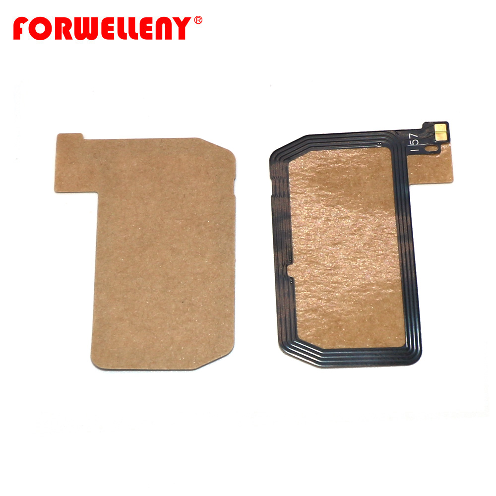 1pcs For LG G5  NFC Wireless Antenna Sticker Flex Cable H845 H840 H850 VS987