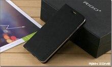 Huawei honor 5c case leather. best quality.4 цветов горячей продажи особенности Роскошные с присосками покрытия для huawei honor 5c крышка