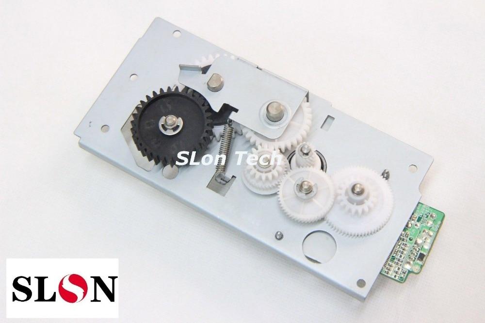 RM1-2963-000CN for HP LaserJet M5025 5025 M712 Fuser Drive Assembly