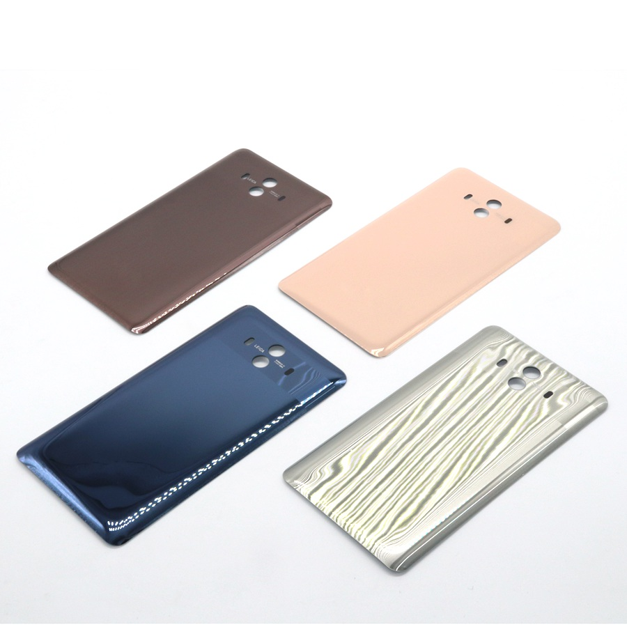 Huawei Mate 10 Battery Cover (12)