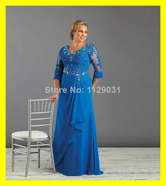 Large Size Evening Dresses Dress Maternity Long Occasion George