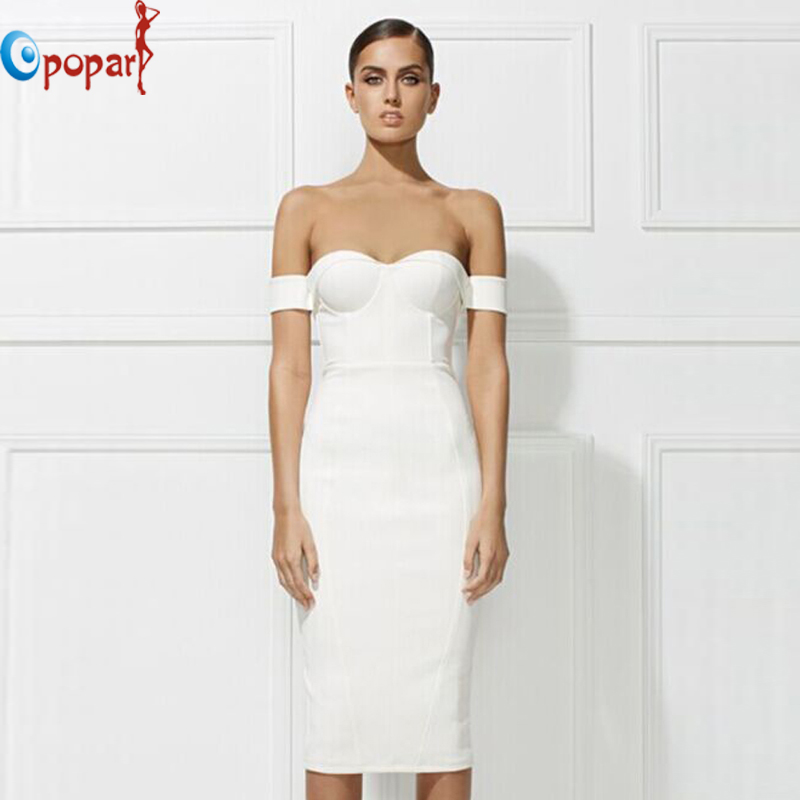 Strapless Backless Dress Promotion-Shop for Promotional Strapless ...