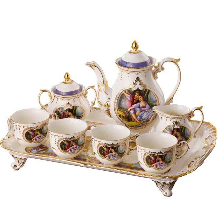 Vreme je za čaj...čajnik i šoljice od porculana i keramike! - Page 16 European-style-Coffee-font-b-set-b-font-font-b-Tea-b-font-font-b-set