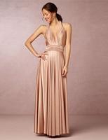 Qq 005 новинка 2015 модные Подружкам невесты шелковый атлас Sash Дешевые Пром Платья для вечеринок на продвижение