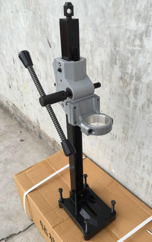 190mm Diamond Drill Stand For Z1Z-FF-190 Diamond Drill Stand blackmores 190