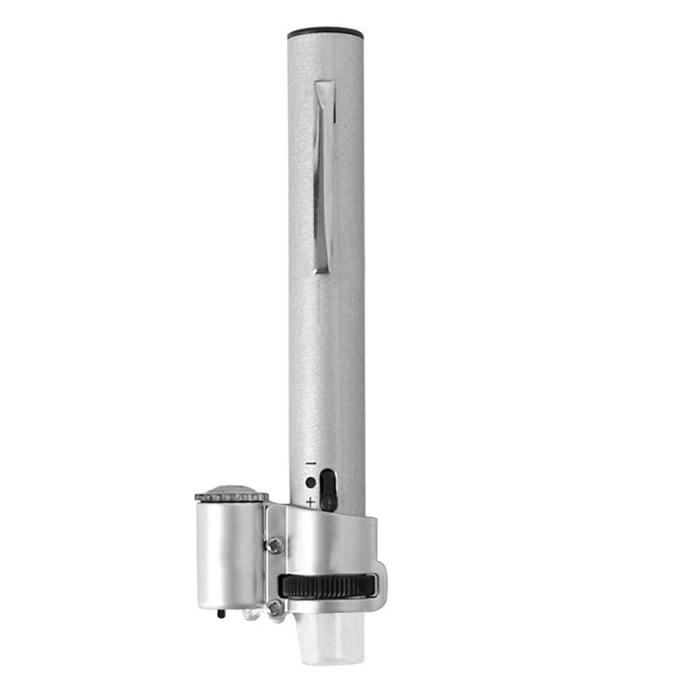 2.0mp 500x Home Computer Einstellbare Oral Endoskop Led Video Stift Tragbare Werkzeug Digital Usb Mikroskop Kamera High Definition Werkzeuge