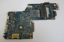 l850 C850 integrated motherboard for T*oshiba laptop l850 C850 H000052730