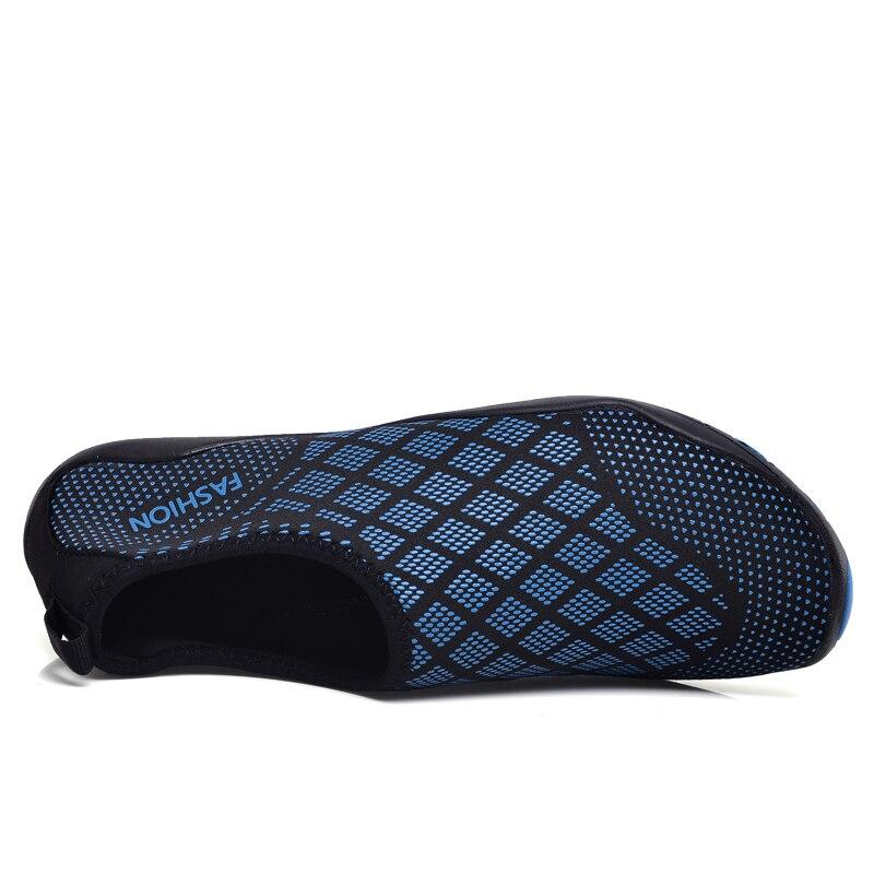 Chaussettes Aigle D'été Pantoufles Fitness Dr Chaussures Sneaker 6RKwTU6rq