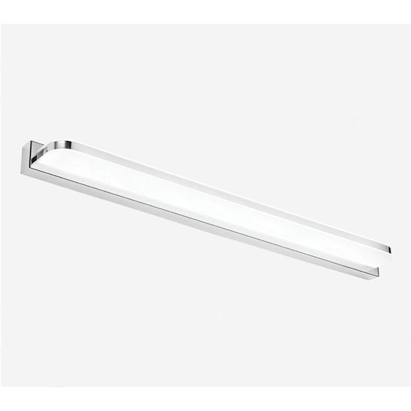 Bathroom Mirror Lamp contemporary bathroom mirrors promotion-shop for promotional