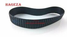 Новинка и оригинал для Nikon Φ Zoom Nikkor 17 55 17 55 мм F/2,8G IF ZOOM резиновое кольцо объектив камеры запасная часть 1K110 657
