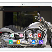 10 inch Original 4G Tablet Pc Phone Call Dual SIM card Android 7.0 1920x1200 Deca Core 64GB Tablets pcs Wifi Bluetooth 10 Y900