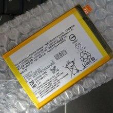 Allccx высокого качества батареи мобильного телефона, LIS1605ERPC для sony Z5 Премиум E6883 E6853 Z5P Z5 плюс с хорошим качеством