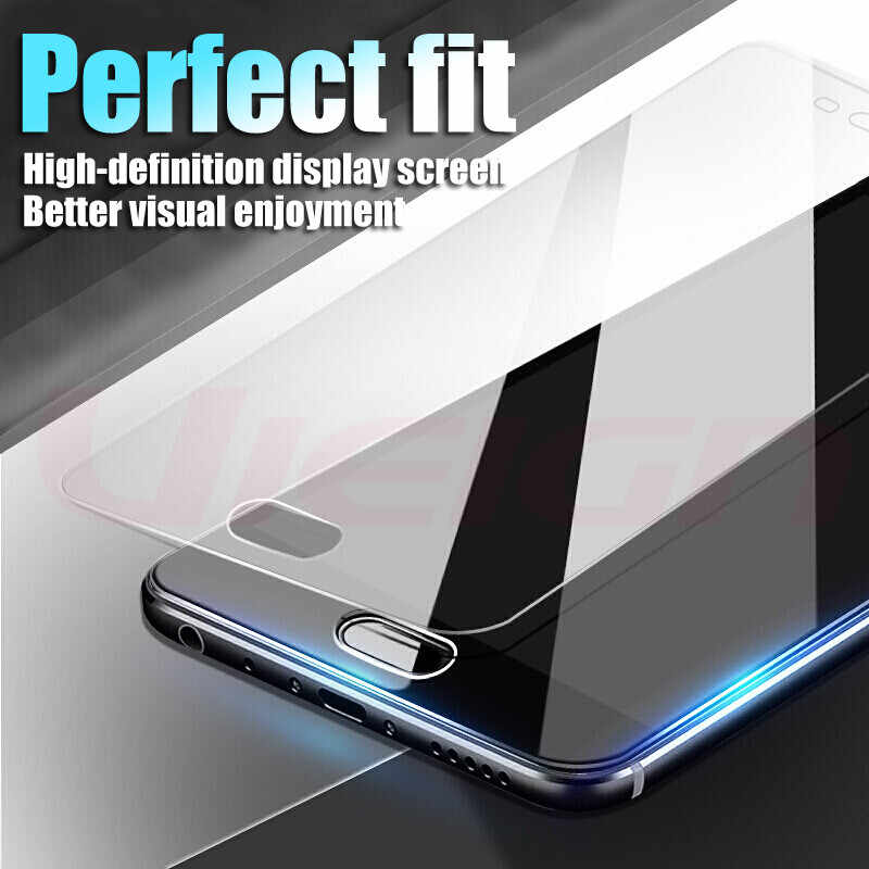 2pcs/Lot Screen Protector For Xiaomi Redmi K20 S2 Y2 5A 6 6A 5 Plus Note 4 4X 5 6 Pro Tempered Glass Protective Film