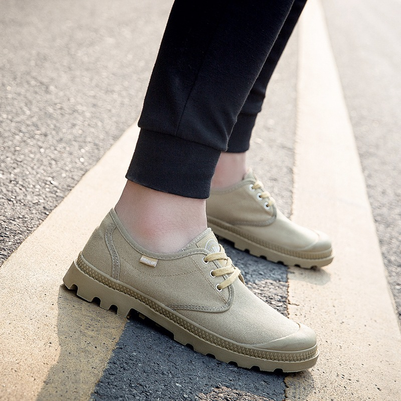 Frete E Da Grátis Casuais 2019 Sneaker Sapatos Coreano Mulheres Dos Masculino Moda Homens Novos Respirável Das nn4fq8O7