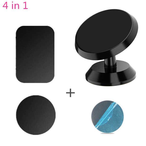 ỐNG SÁO Phổ Từ Trong Xe Người Giữ Điện Thoại Đứng Cho iphone X 7 cộng với XS XR Xiaomi mi8 Air Vent Auto di động Điện Thoại Thông Minh Hỗ Trợ