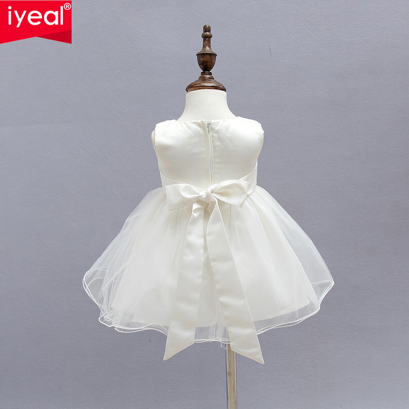 Awesome Christening Gown From Wedding Dress Pictures - Styles ...