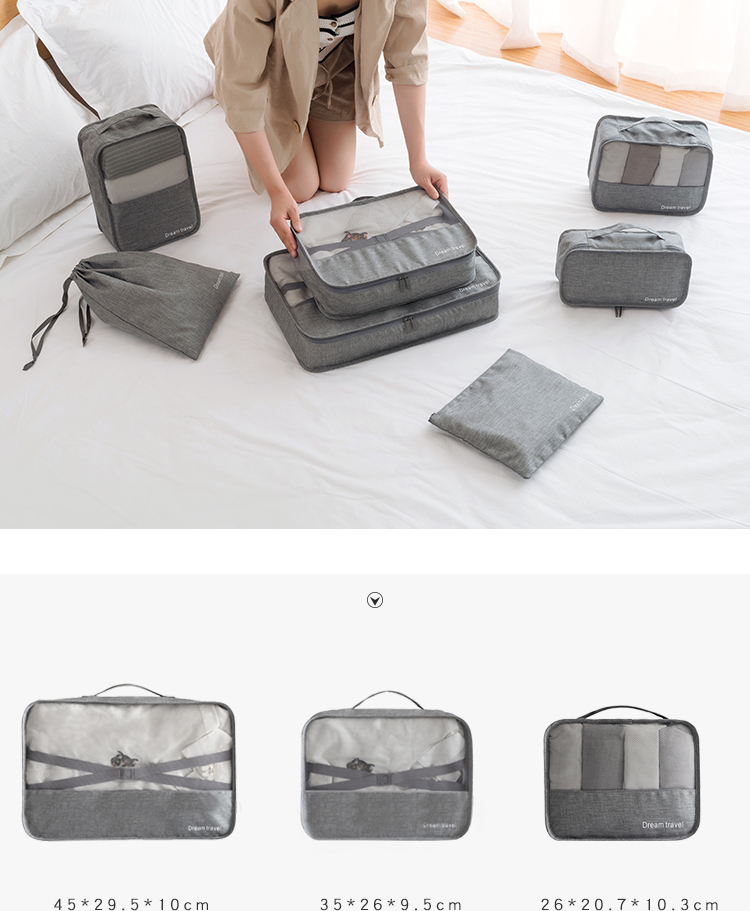 Soomile-Travel-Storage-Bag-Kleding-Tidy-Pouch-Bagage-Organizer-Portable-Container-Waterproof-Suitcase-Organizer-Organiser_02