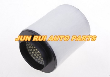 Air Filter for Audi A8 (4H_) 3.0 TFSI quattro OEM: 4H0129620D Auto Parts Filtre a air Filtro de aire image