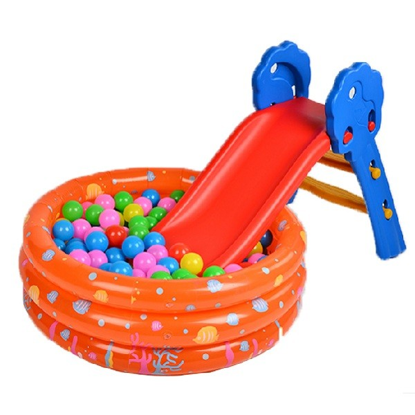 Infant Folding Small Slippery Slide Up And Down Like Folding Single Slide Slippery Slide Toy small like a1163 2015
