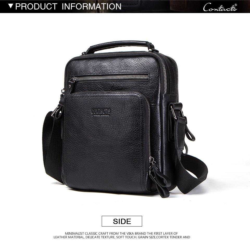 MB108(black)_07