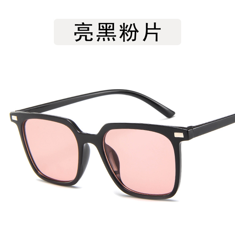 2019 Cat Brand Design Vintage Sunglasses Women Rivet Decoration Eye Sun Glasses Shades for Women Retro Style Luxury Fashion Pink in Women 39 s Sunglasses from Apparel Accessories