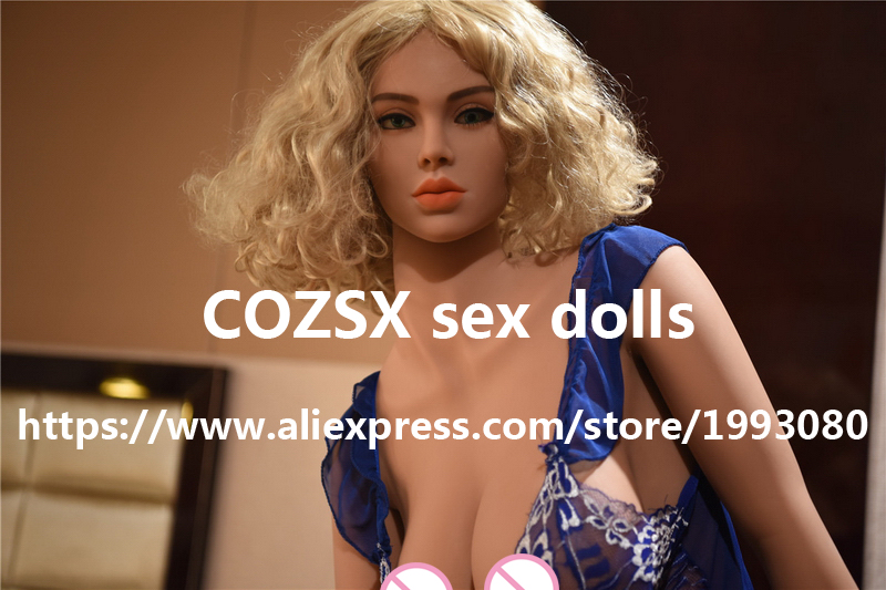 все цены на 135cm real silicone sex dolls robot japanese anime full oral love doll realistic adult for men toys big breast sexy mini vagina онлайн