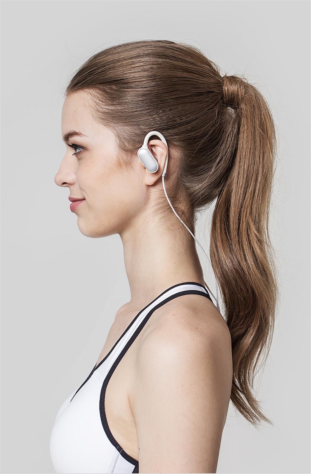 iaomi Mi Sports Bluetooth Headset16
