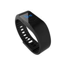 For Android ios Activity Tracker Bracelet Fitness Tracker Bluetooth Wristband Pedometer Step Counter Watch With Smart Reminder
