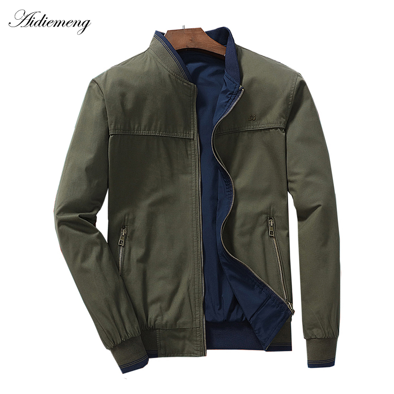 Men Tactical Fleece Jackets Warm Lightweight Military Jacket men Spring Autumn Elastic Polar Liner Coat Army