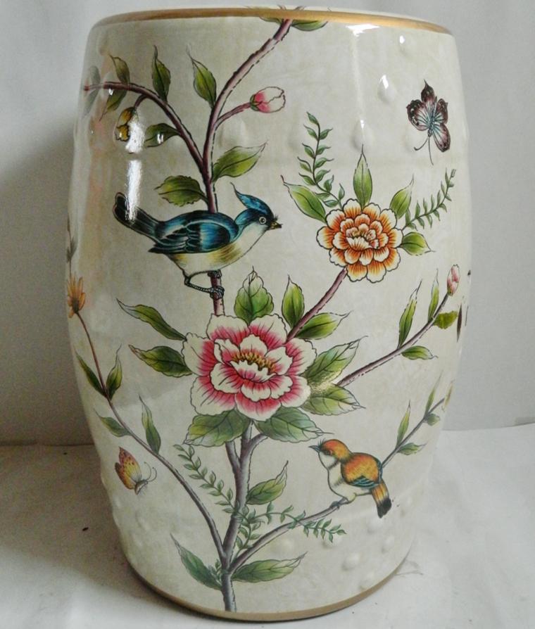 Popular Ceramic Garden Stool Buy Cheap Ceramic Garden Stool lots