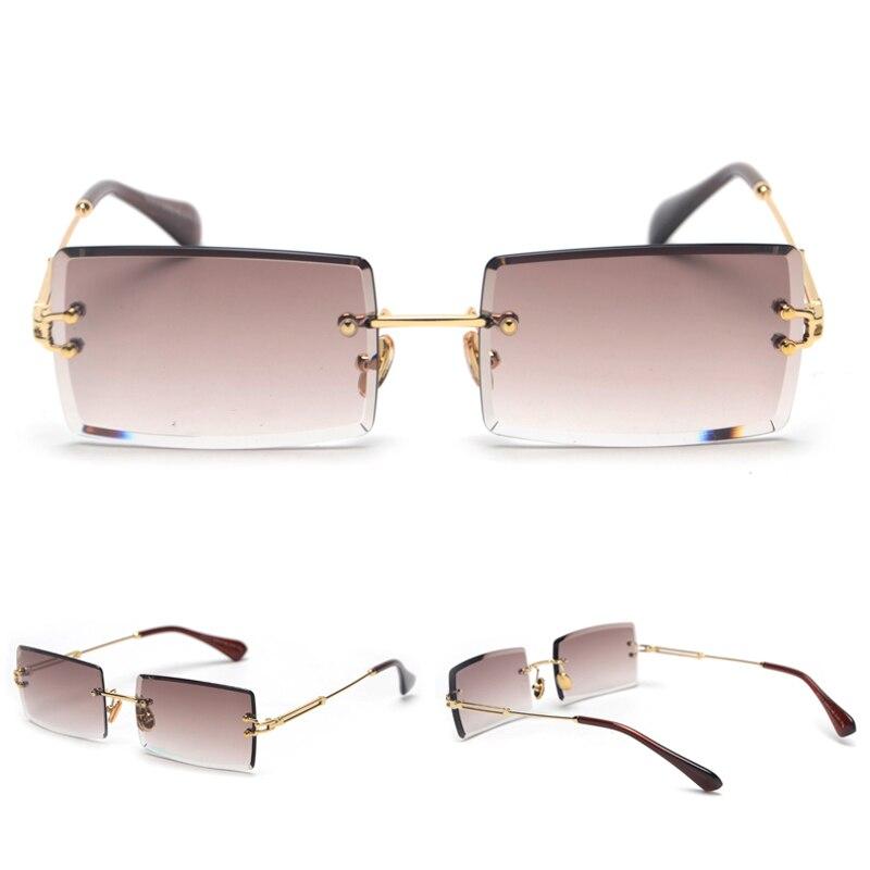 gafas de sol rectangulares 8219 detalles (10)
