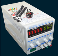 Free Shipping New Product High Precision 0 0001A Adjustable Encoding Digital DC Power Supply Laptops