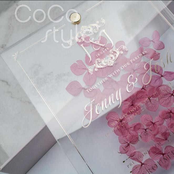 cocostyles personalized dreamlike