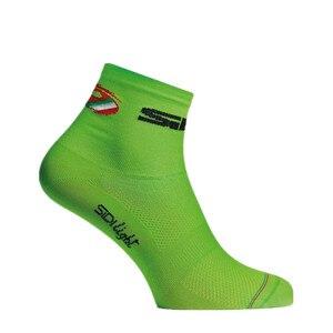 Image 4 - ใหม่ 2 สไตล์ขี่จักรยานถุงเท้าผู้ชายผู้หญิงกีฬากลางแจ้งสีดำสีขาว Breathable แผนที่ถุงเท้าถุงเท้า