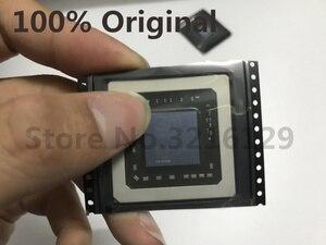 Image 2 - 100% neue Original 216 0847058 216 0847027 216 0847038 BGA Chipset