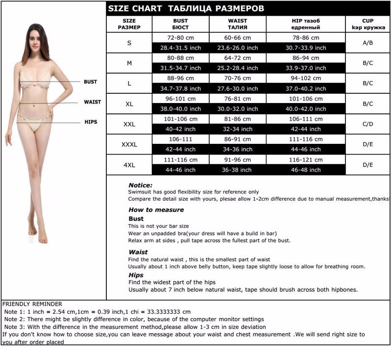 19 New Sexy Bikinis Women Swimsuit Low Waisted Bathing Suits Swim Off Shoulder Bikini Set Swimwear Hollow Out Top Bandeau 2